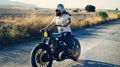 """Résultat de recherche d'images pour """"blitz motorcycles september ride"""""""