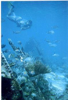 Florida Keys - United States ~ @My Travel Manual