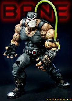 Zatara DC Custom Action Figure - Yahoo Image Search Results