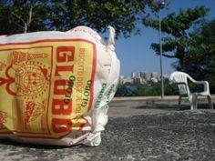 TV Globo adquire direitos de transmissão dos protestos em 2014