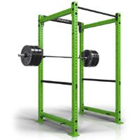 Read My Power Rack Review