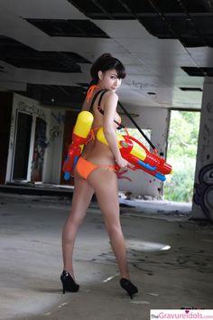 @misty No.372 Hinano Ayakawa 03 TheGravureidols.com