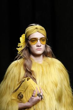 buy eyeglass frames online beex  Coloured Tinted Glasses Trend for 2017 Buy Shop Online Eyeglasses