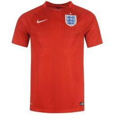 Nike England Away Stadium Shirt 2014 Insignia Edition - Sports Direct 92e8f82eeb81