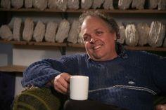 Greg Taylor, artist
