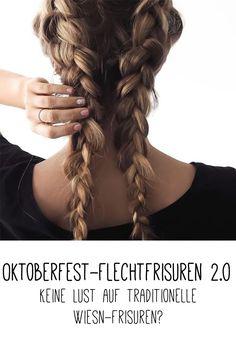 Die 74 Besten Bilder Von Oktoberfest Dirndl Frisuren