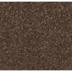 Photo Album Website Quartz Countertop Sample in Antella