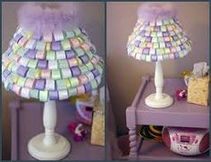 kids lampshades - Google Search