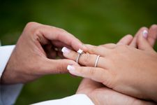 Tirabassi / Swan Wedding  At The Bethel Inn Resort Photography by Elizabeth Stultz