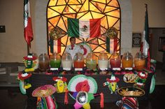 #Viva #Mexico #playadelcarmen #sandos #love      #instagood #me #cute     #tbt        #eyes     #statigram #throwbackthursday #photooftheday #nice #follow           #beautiful #happy #all_shots #harrystyles #girl #instamood #picoftheday #instadaily #niallhoran #instago #igers #jj_forum #like #followme #fashion #fun  #smile