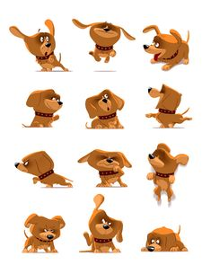 Discover ideas about character design references Character Design Sketches, Character Design Cartoon, Character Design References, Character Drawing, Dog Illustration, Character Illustration, Illustrations, Character Poses, Character Concept
