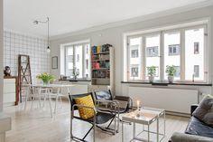 husmanhagberg, http://trendesso.blogspot.sk/2015/02/cool-swedish-apartment.html