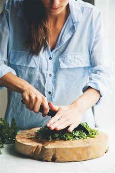 Χάστε 3 κιλά την εβδομάδα με τη σούπερ δίαιτα με το σπανάκι!