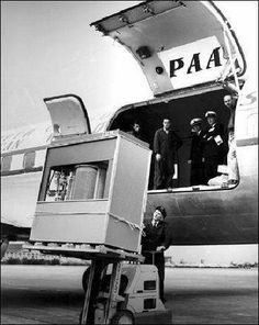 5MB back in the day