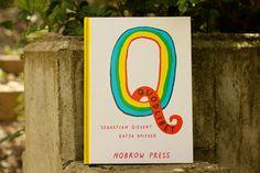 Quodlibet by Sebastian Gievery & Katja Spitzer