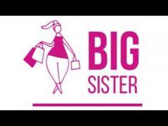 Spodnie Bengaliny Cevlar B07 slim fit w sklepie internetowym BIG SISTER MODA PLUS SIZE Anna Badowska - YouTube