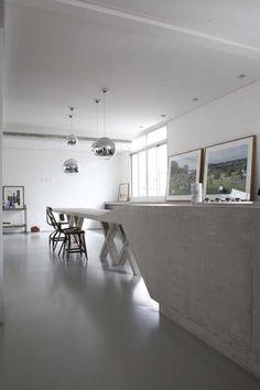 Galeria de Apartamento Paulista / Triptyque - 2