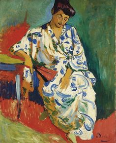 Image result for matisse