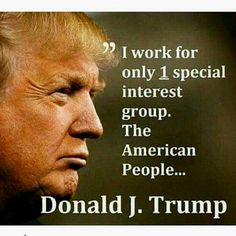 TRUMP May God guide him as our president! May Pence be the Christian example and witness Trump needs. Donald Trump, John Trump, Trump Is My President, Greatest Presidents, Us Presidents, American Presidents, Republican Presidents, American Soldiers, Special Interest Groups