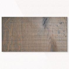 Parquet Ivory in rovere europeo lavorazione con rilievo superficiale