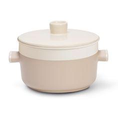 TVS Tea Steamcooker