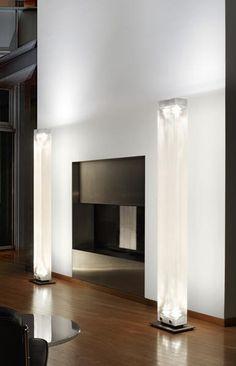 belux jetzt neu bei wohn design on pinterest. Black Bedroom Furniture Sets. Home Design Ideas