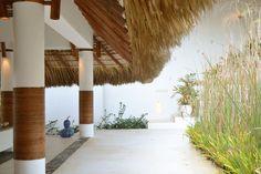 PALAPA | Casa Inspiracion
