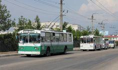 Trolleybus_Sevastopol_2012_G2.jpg (4800×2850)