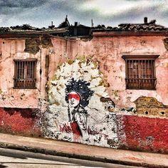 barrio belen - egipto