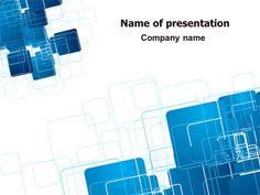 http://www.pptstar.com/powerpoint/template/blue-and-white-clean/Blue and White Clean Presentation Template