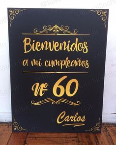 Art Quotes, Chalkboard Quotes, Backdrops, Birthdays, Clip Art, Party, Home, 60th Birthday Party, Marcos Para Fiestas