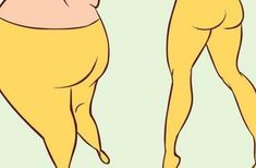 Cardiologist Suggests Diet: a Safe Way to Lose 15 Pounds Natural Cures, Natural Health, Health Benefits, Health Tips, Oral Health, 5 Day Diet, Retro Fitness, Stomach Ulcers, Lose Weight