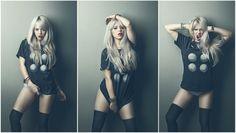 sexy-female-superheroes-Inspirationsweb-40