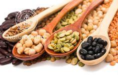 【モリブデン】不足すると食道がんに?!耳慣れない成分だけど貧血予防や虫歯予防にも役に立つミネラル#健康#Food#料理#レシピ#Recipe