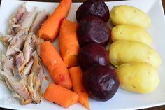 Pot Roast, Carrots, Cheese, Vegan, Vegetables, Ethnic Recipes, Party, Food, Album