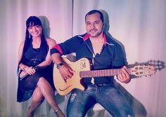 """""""Música ao Vivo"""" deste final de semana tem MPB, Blues e Pop Nacional e Internacional - O projeto """"Música ao Vivo"""" do Shopping Botucatu apresenta neste final de semana muito Pop Rock e Reggae. As apresentações são gratuitas e acontecem na praça de alimentação do empreendimento.  No sábado, 4, a partir das 18 horas, a dupla Tonho Blues e Pablo Rodrigues apresenta o melhor do Blues. - http://acontecebotucatu.com.br/cultura/musica-ao-vivo-deste-final-de-semana-te"""