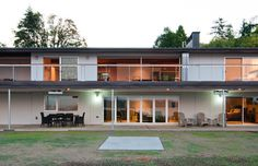 BUILD-LLC-Mid-Century-Modern-Risley-Ext-West-20#