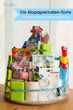 Einweihungsgeschenke Geburtstag Pinterest Inspirational Gifts