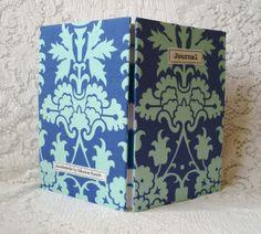 Journal - Amy Butler fabric £16.95