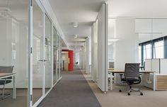 http://www.carpet-concept.de/en/projects/overview/coca-cola.html