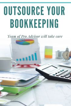 Fiverr freelancer will provide Financial Consulting services and do bookkeeping with quickbooks online, xero and excel within 1 day Quickbooks Online, Bookkeeping Services, Business Sales, Yearly, Growing Your Business, Credit Cards, Banks, Accounting, Map
