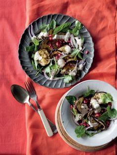 grilled-au-bergine-salad-300x400