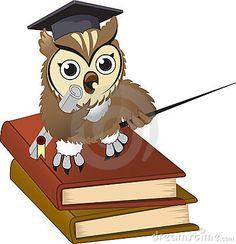 simbolo da pedagogia - Pesquisa Google