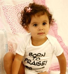 LittleDisciples: Christian Baby Clothes, Gifts, Accessories Online Store. Ideas for Baptism, Baby Shower, Birthday