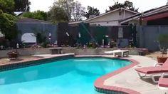Loma Linda Pool Home Price Reduction!