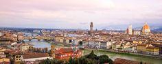 Florence (Italy - 2016.)  #bonitaphotos