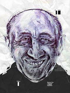 RAMON NUÑEZ_Tonada de luna llena.    Diseñador venezolano que rinde tributo a Simón Díaz,  músico y compositor de gran trayectoria a nivel  nacional e internacional, representante del folklore Venezolano