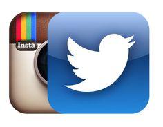 Instagram rompe con Twitter, no compartirá fotos - Vanguardia
