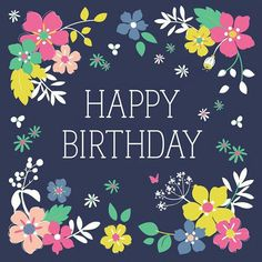 Happy Birthday Images For Father,Greetings And Images Happy Birthday 1, Happy Birthday Pictures, Happy Birthday Messages, Happy Birthday Quotes, Happy Birthday Greetings, 50th Birthday, Funny Birthday, Birthday Ideas, Birthday Cake