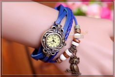 https://www.etsy.com/listing/218439287/woman-leather-vintage-bracelet-watch?ref=shop_home_active_6